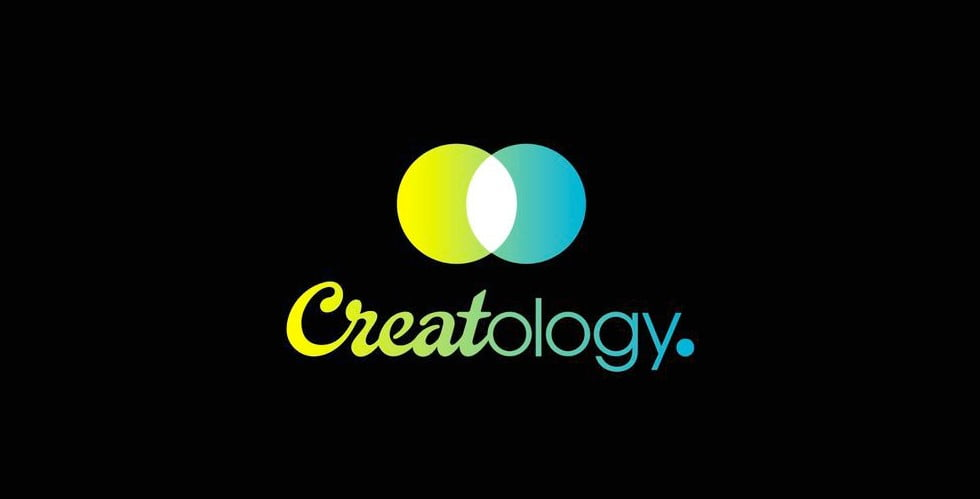 Sony Creatology