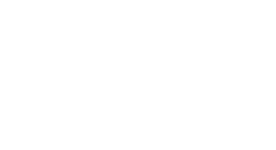 Lost Track Productions