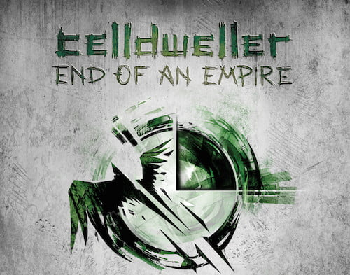 Celldweller – remix