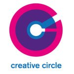 creative-circle-winner-lost-track-productions